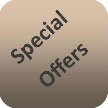 Special offers in the Pewsey Vale