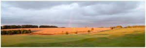 Upavon-Golf-Course-panoramic-c